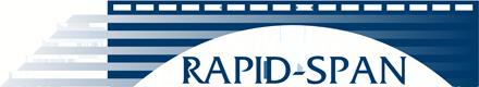 rapid span logo
