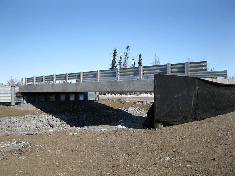 bridges-hb-ithbridge_1