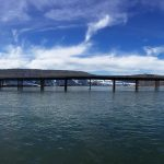 Peace River Bridge Build - Rapid-Span